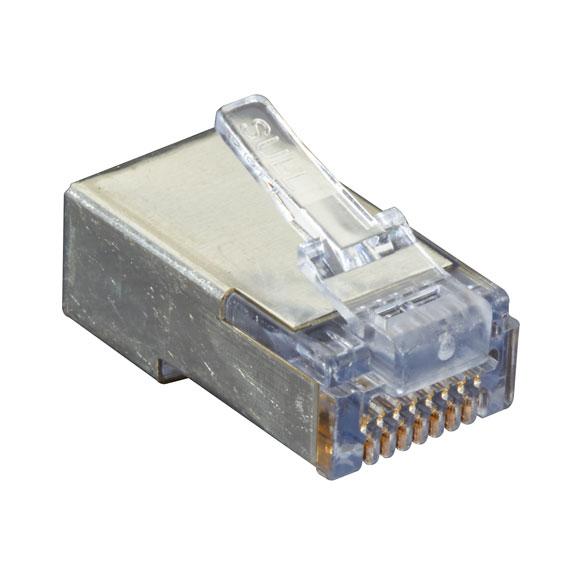 C5EEZSP-100PAK