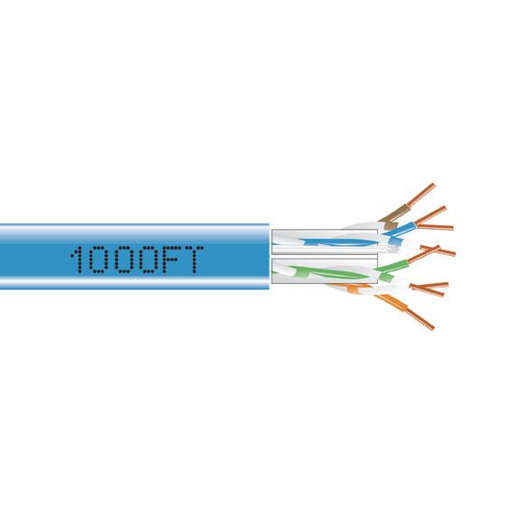 C6ABC50-BL-1000