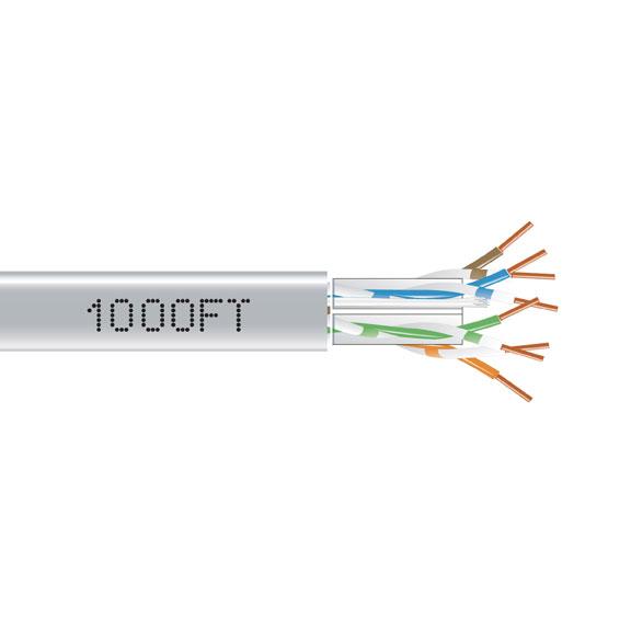 C6ABC50-GY-1000