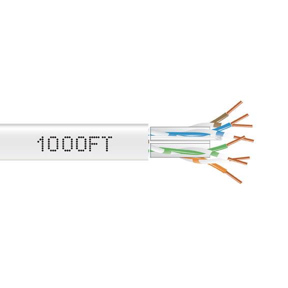C6ABC50-WH-1000