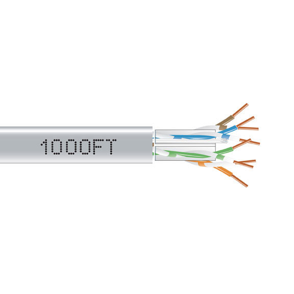 C6ABC51-GY-1000
