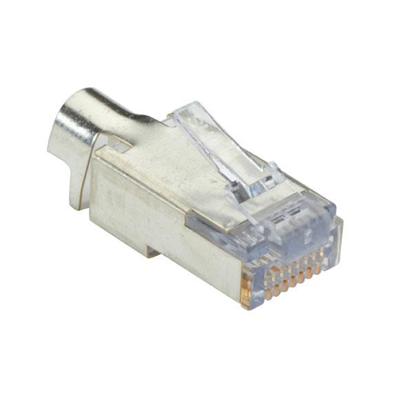 C6EZSP-100PAK