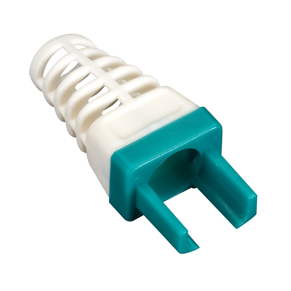 CAT6EZ-BOOT-GN