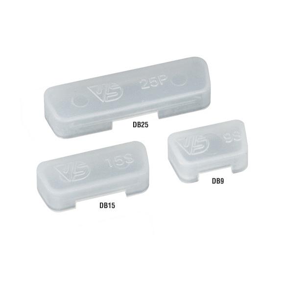 CDC00100-25PAK