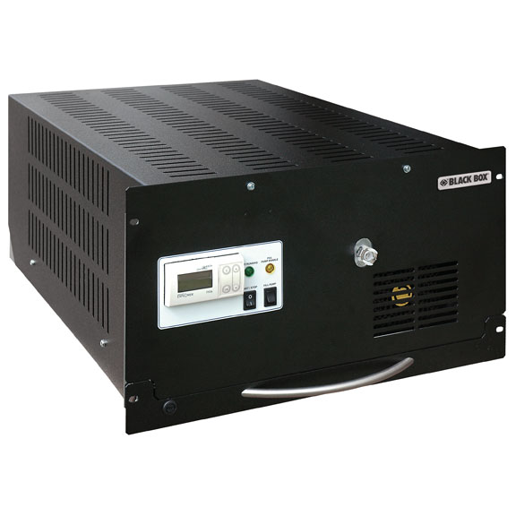 CFCMS20KW230