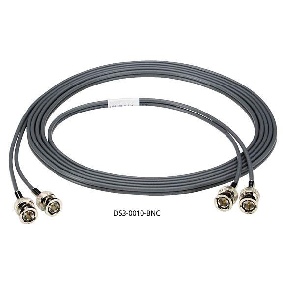 DS3-0010-BNC