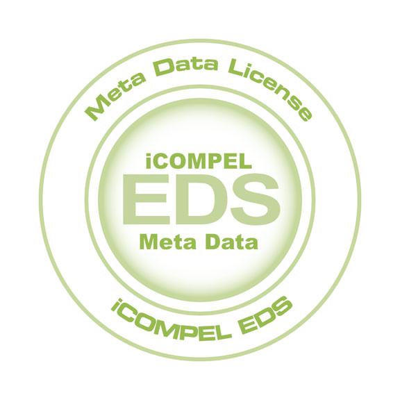 EDS-META