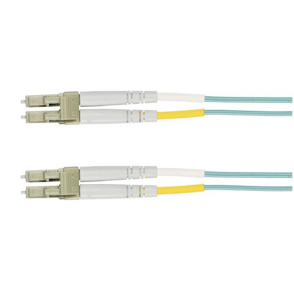 EFN010-LCLC