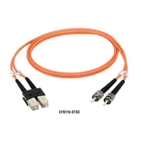 EFN110-015M-STST