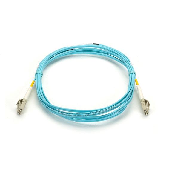 EFNT010-001M-LCLC