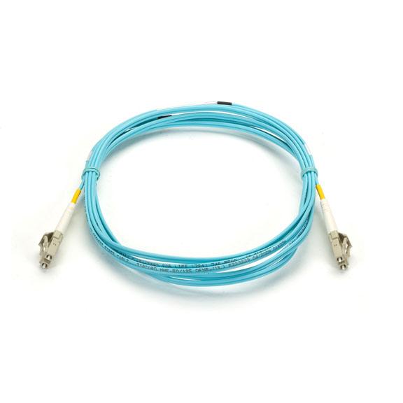 EFNT010-002M-LCLC
