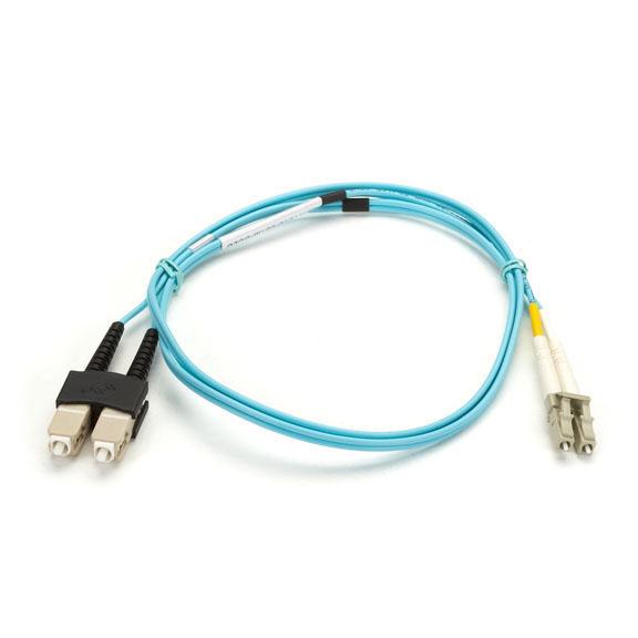EFNT010-003M-SCLC