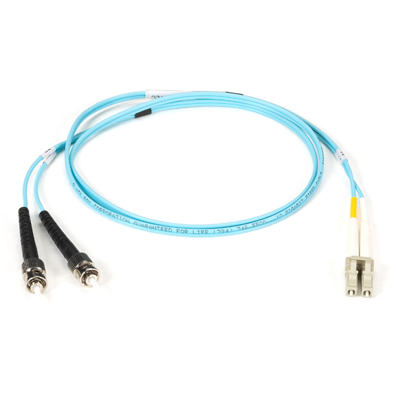 EFNT010-005M-STLC