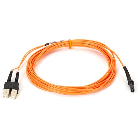 EFP110-SCMT