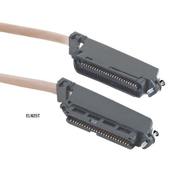 ELN25T-0200-F