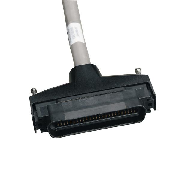ELN28180T-0005-MM