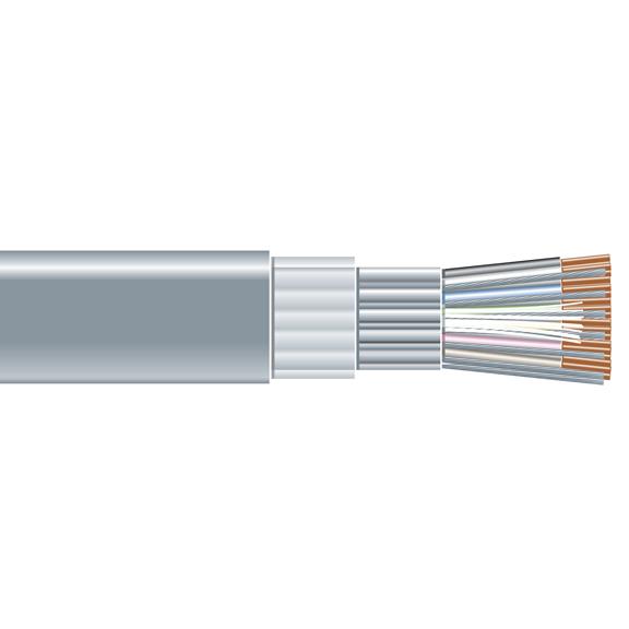 ESN24A-0500