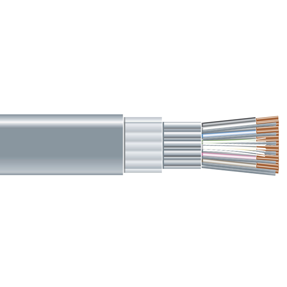 ESN24A-1000