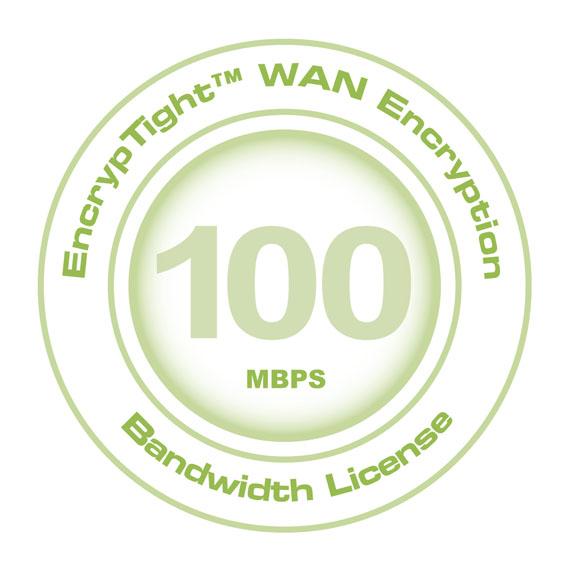 ET-BWL-100MBPS
