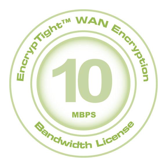 ET-BWL-10MBPS