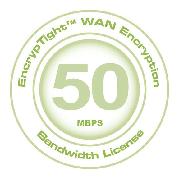 ET-BWL-50MBPS
