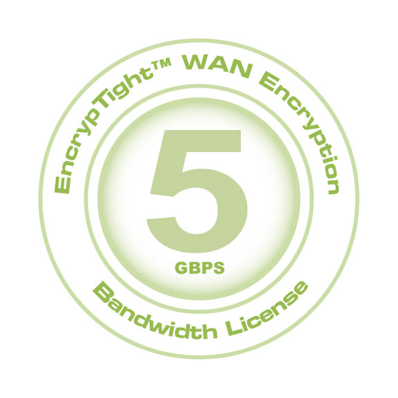 ET-BWL-5GBPS