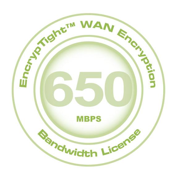 ET-BWL-650MBPS