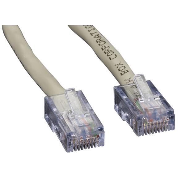 EVCRU05T-0010