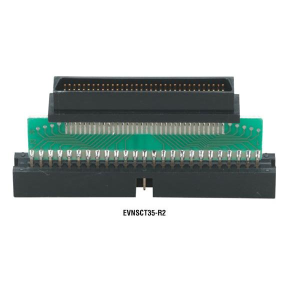 EVNSCT36-R2