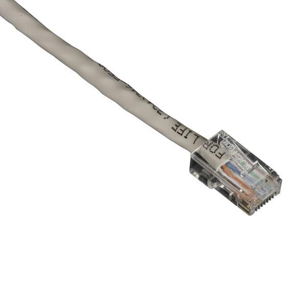 EVNSL55-0025