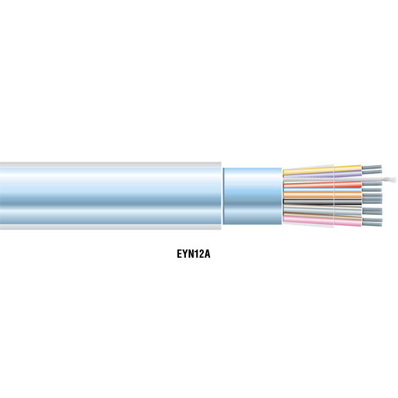 EYN12A-0500