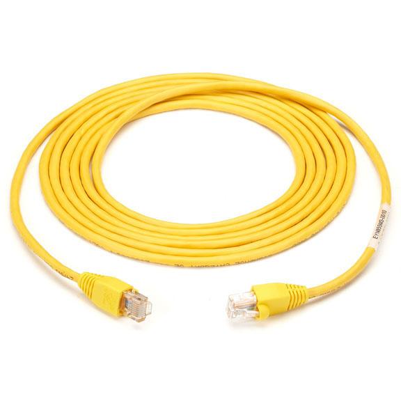 EYN855MS-0035