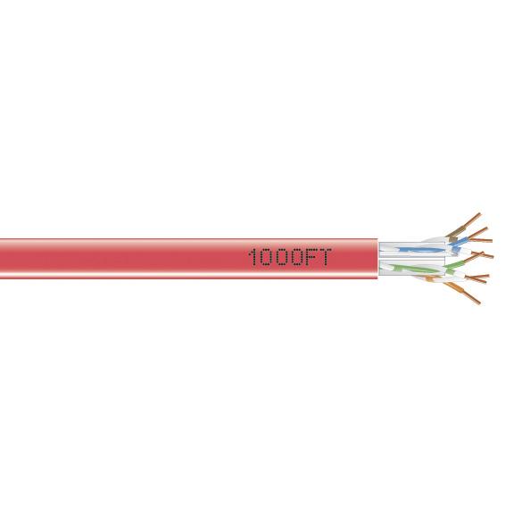 EYN869A-PB-1000