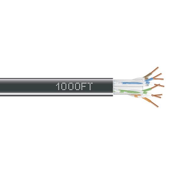 EYN880A-PB-1000