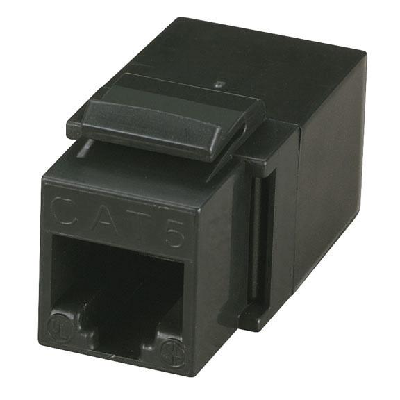 FM450