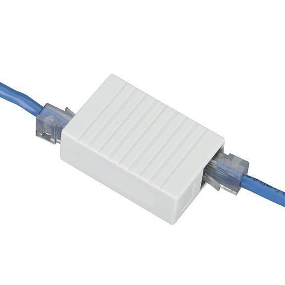 FM566-R2-10PAK