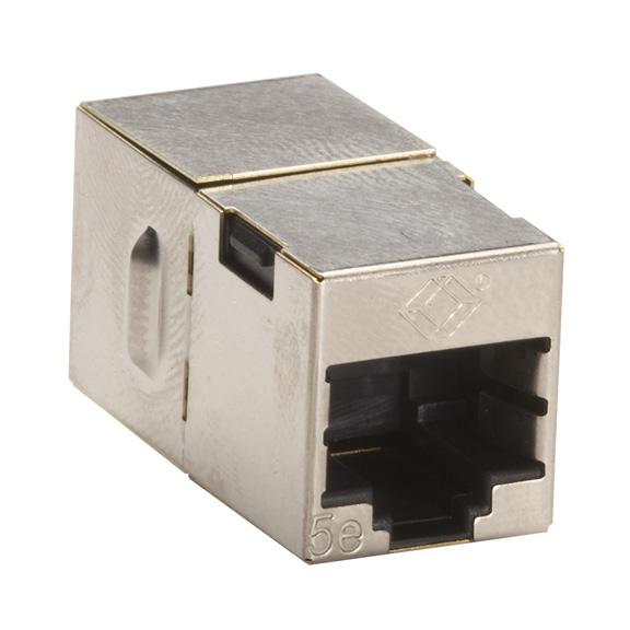 FM568-R2