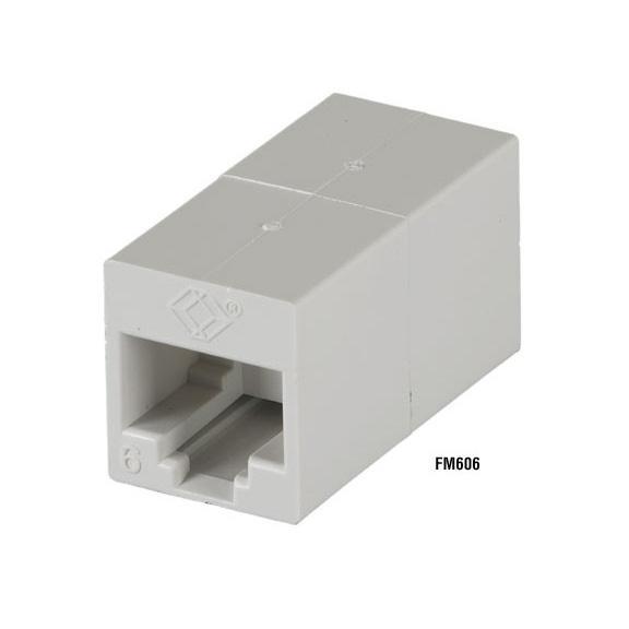 FM606-10PAK