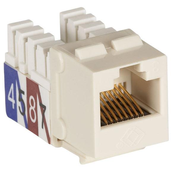 FMT369-R2