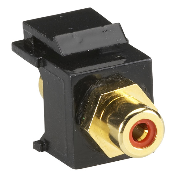 FMT420