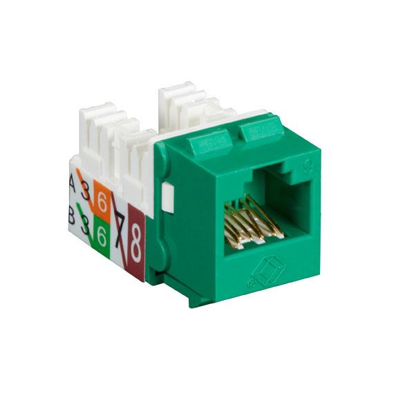 FMT634-R3-25PAK