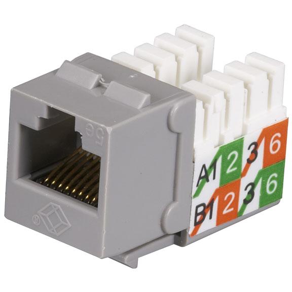 FMT923-R2-25PAK