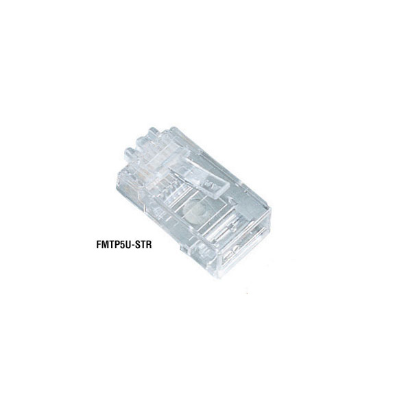FMTP5U-SLD