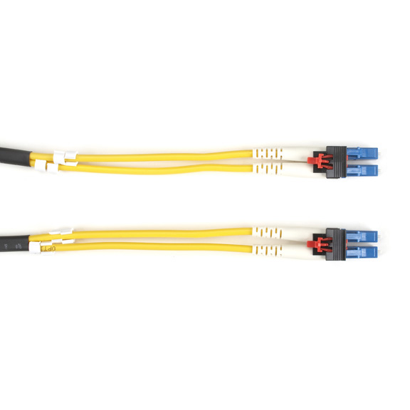 FOR-KL-SM-015M-LCLC
