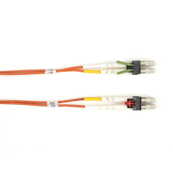 FOR-SK-62-020M-LCLC