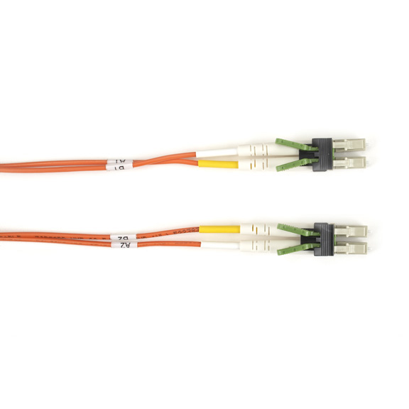FOR-SL-50-010M-LCLC