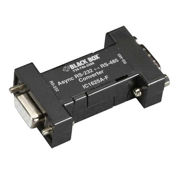 IC1625A-F