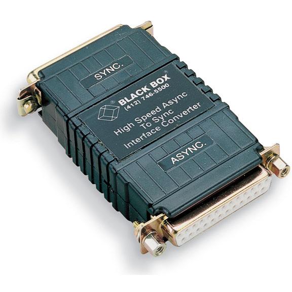 IC558A