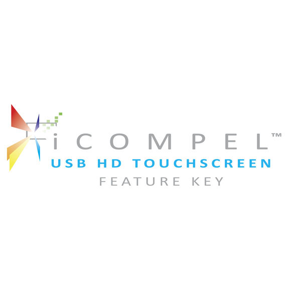 ICOMP-TOUCH