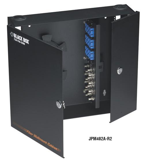 JPM402A-R2